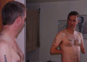 Miroir! Miroir! Miror! Miror!