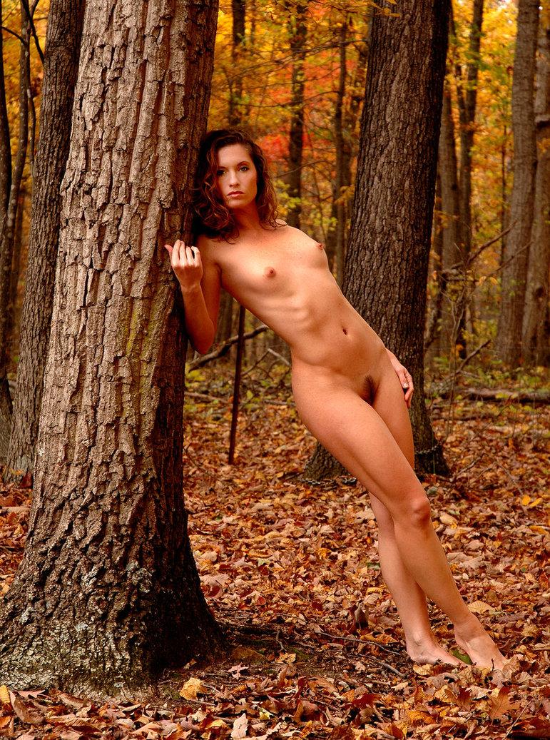 le kamasutra illustré belles femmes nues