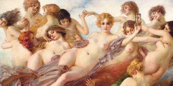 Barthe-Deloizy F, 2003, Gographie de la nudit Etre nu