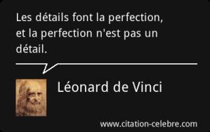 citation-leonard-de-vinci-11449