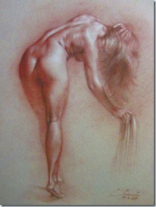 female_figure_study_by_marrazkilari-d91c9k7