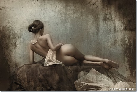 classical_nude_by_seredin