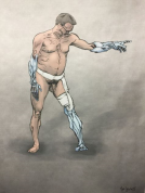 Le-cyborg.png