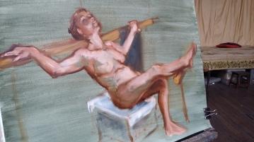 6-pascale-nicolas-modele-aquarelle