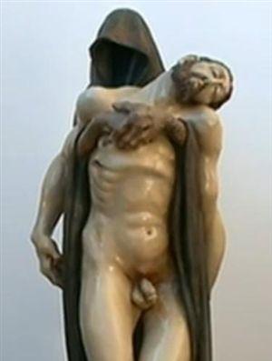 jesus-penis