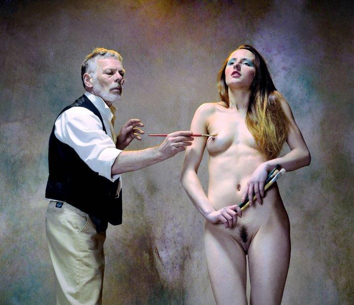 last_touch_master__by_jrekas-d9aqrgo