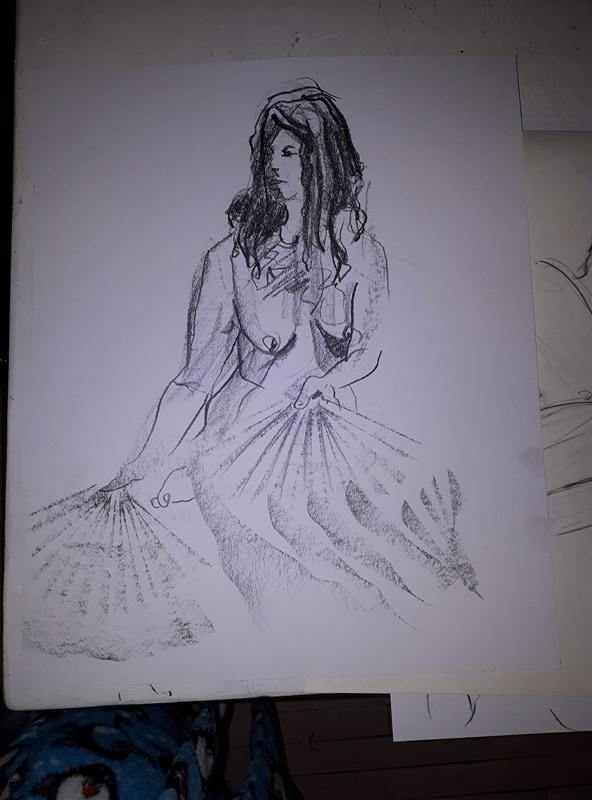 Lysandre 2