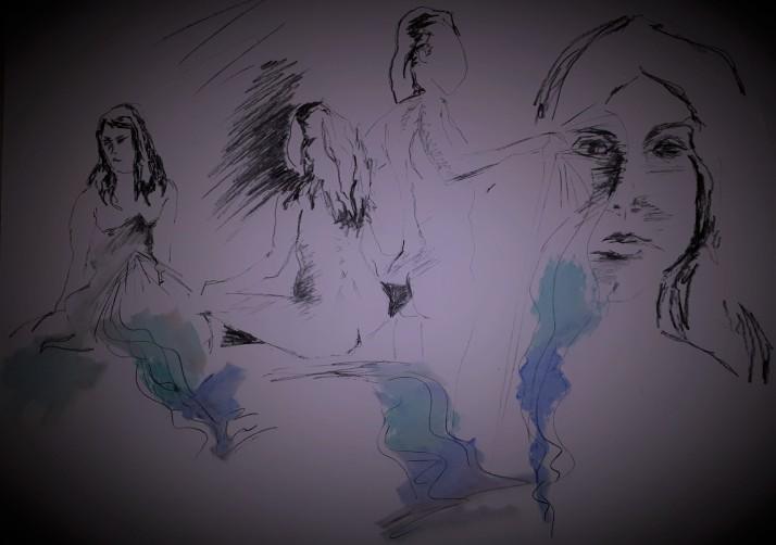 Lysandre 7